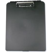 SAUNDERS Klemmbrett Portable Desktop