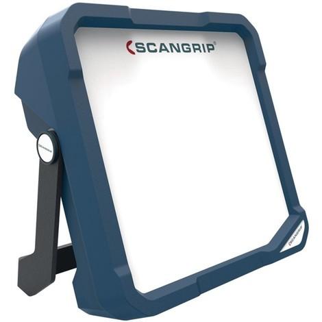 SCANGRIP LED-Strahler VEGA