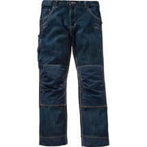 SCHEIBLER Worker Jeans Cody