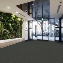 Schmutzfangmatte 380 Swisslon Classic XT™ für den Eingangsbereich