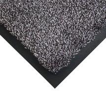 Schmutzfangmatte aus Nylon