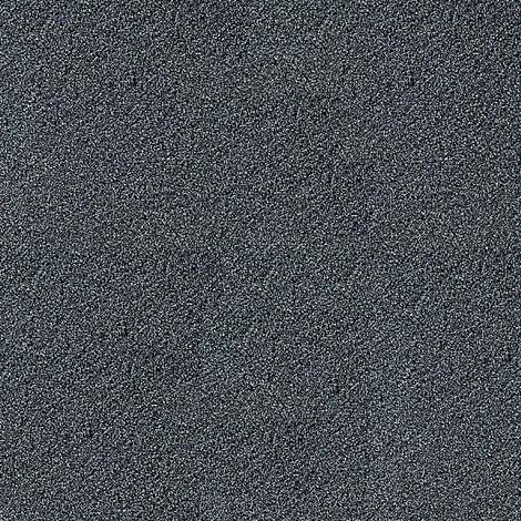 Schmutzfangmatte Olefinfaser