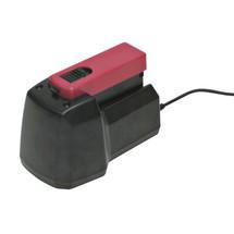 Schnellladegerät für Akku-Kehrmaschine SPRiNTUS MEDUSA