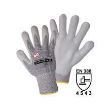 Schnittschutz-Handschuhe CUTEXX-5-N