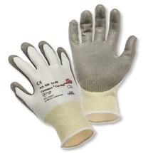 Schnittschutz-Handschuhe KCL Camapur® Cut 620