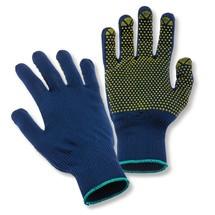 Schnittschutz-Handschuhe KCL PolyTRIX® BN