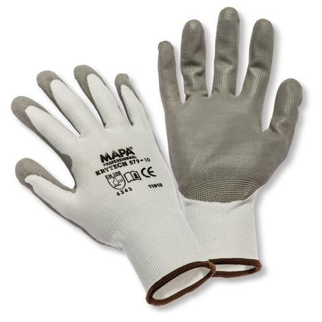 Schnittschutz-Handschuhe MAPA® Krytech 579