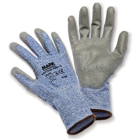 Schnittschutz-Handschuhe MAPA® Krytech 586