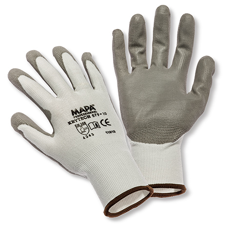 Schnittschutzhandschuh MAPA® Krytech 579