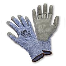Schnittschutzhandschuh MAPA® Krytech 586