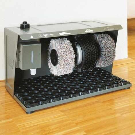 Schoenpoetsmachine EASY COMFORT