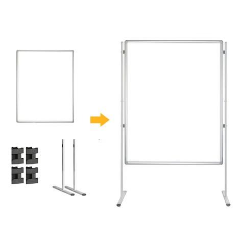 Schreibtafel FRANKEN Premium, magnetisch