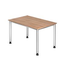 Schreibtisch, HS12, 120x80 cm
