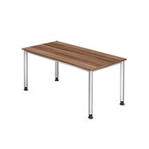 Schreibtisch, HS16, 160x80 cm