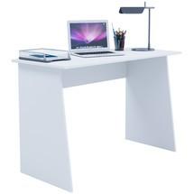 Schreibtisch Masola Maxi