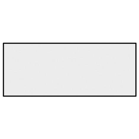 Schreibtisch Profi. Höhe 650-850 mm. 4-Fuß-Gestell