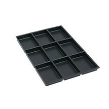 Schubladeneinsatz für Schubladenschrank Bisley