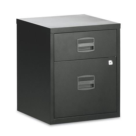 Schubladenschränke Premium, auf Rollen, 1 Materialschub