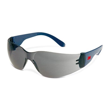 Schutzbrille 3M™