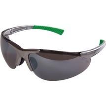 Schutzbrille DAYLIGHT