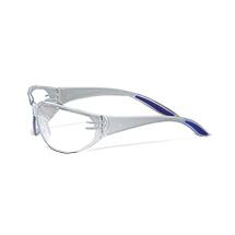 Schutzbrille Style Crystal