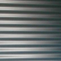 Ściana tylna do zadaszenia VARIO