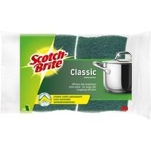 Scotch-Brite® Topfreiniger Classic