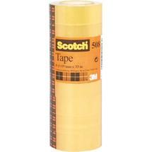 Scotch® Klebebänder 508