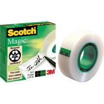 Scotch® Klebebänder Magic™ und Removable