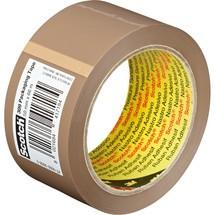 Scotch® Packbänder 309 BOPP