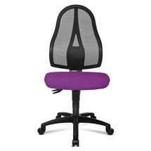 Sedia girevole per ufficio Topstar® Open Point P