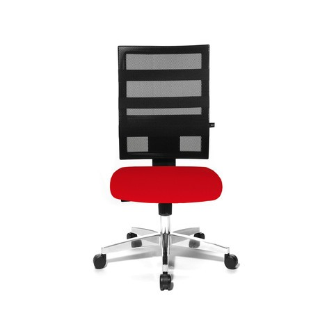 Sedia girevole per ufficio Topstar® X-Pander