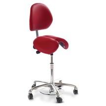 Sedlová židle Jolly