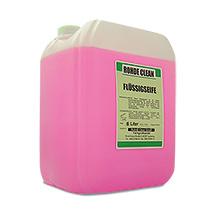 Seifencreme mild, 1000 ml