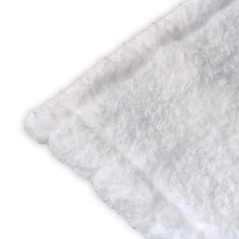 Serpillère BASIC pour kit de lavage