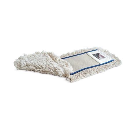Serpillère CLASSIC pour kit de lavage