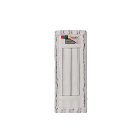 Serpillère Premium pour kit de lavage
