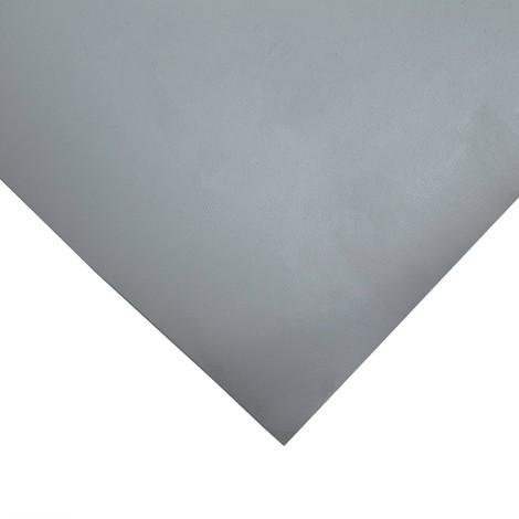 Set di tappetini da lavoro ESD in cloruro di polivinile