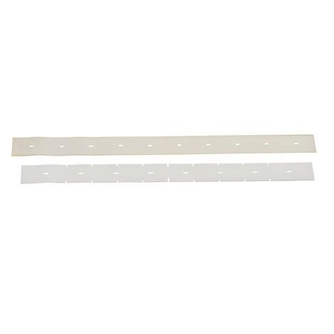 Set zuigmonden voor meeloop schrobmachine Nilfisk® SC401