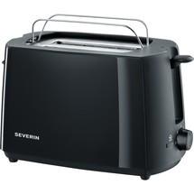 SEVERIN Toaster AT 2287