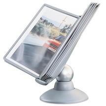 SHERPA® Design-Tischständer