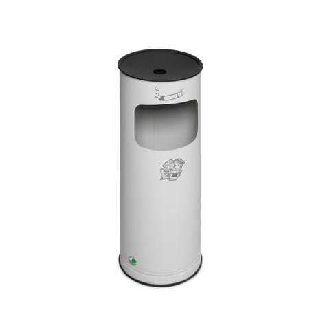 Sicherheits-Kombiascher VAR®, 17 Liter