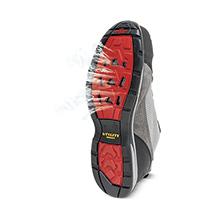 Sicherheits-Stiefel Jet Textile Geox® S1P