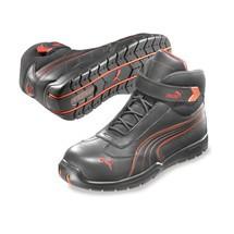 Sicherheits-Stiefel PUMA® SAFETY Hockenheim S3