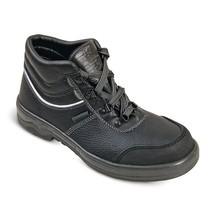 Sicherheits-Stiefel Taranto S3