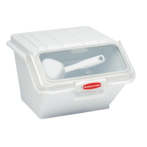 Sicherheits-Zutatenbehälter Rubbermaid ProSave™