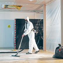 Sicherheitssauger Nilfisk® ATTIX 751-0H, Asbest, Staubklasse H