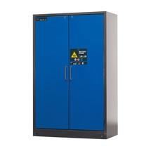 Sicherheitsschrank asecos® Battery Store