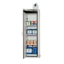 Sicherheitsschrank asecos® S-CLASSIC/Typ 90