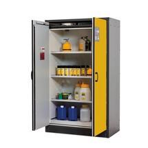 Sicherheitsschrank asecos® Typ 30